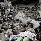 L'Aquila Earthquake stories