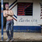 Nicaragua Teen-mothers' stories